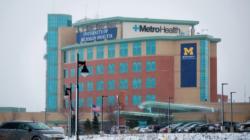 Afiliación entre Metro Health y U of M crea mayor acceso para comunidad