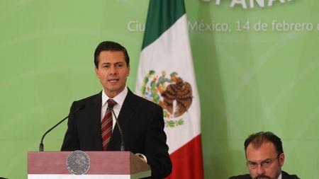 México y UE suman fuerzas ante Trump y resaltan valor de su tratado comercial