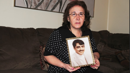 Recuerdan al fallecido comerciante Enrique Ayala por su generosidad