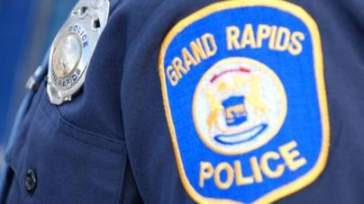 """Policía: Conductor estaba """"súper borracho"""" en accidente en la US131"""