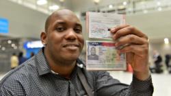 El Gobierno aceptará en abril peticiones para el visado de trabajo H-1B