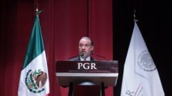 Autoridades mexicanas detienen a uno de los fugitivos más buscados por FBI