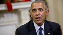 Consejo Nacional de La Raza emprende campaña a favor del Obamacare