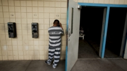 Ofensor decide entregarse a las autoridades