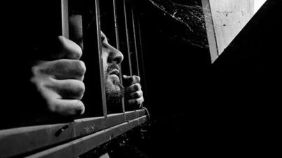 Dos hermanos enfrentan cadena perpetua por alegadas violaciones de niñas