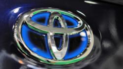 Ventas de automóviles se estabilizan en febrero tras años de fuertes aumentos