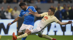 ¿Qué pierden América y Aguilar con la suspensión del futbolista por un año?