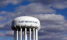 La Agencia de Protección Ambiental aprueba $100 millones en fondos federales para la ciudad de Flint