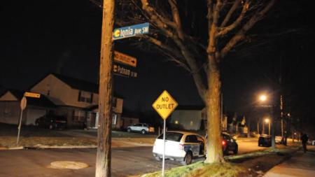Grand Rapids cobra 4to homicidio del año 2017