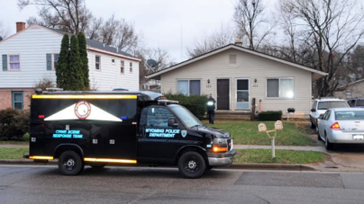 Familia encuentra mujer muerta por sobredosis de heroína