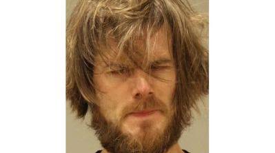 """Se determina que fue """"razonable"""" disparo fatal a hombre con enfermedad mental"""
