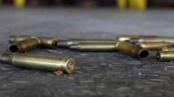 Dos policías de Detroit heridos en balacera
