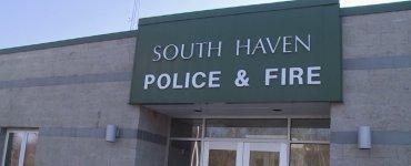 Policía de South Haven: No estamos interesados en el estatus legal