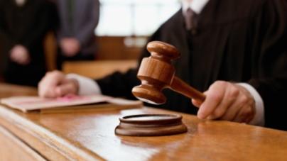 Negativa de juez por los cargos de asesinato de Jeffrey Willis