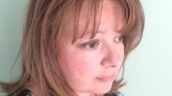 María, se encuentran muchas páginas de internet donde se puede buscar casas. ¿Cuál página debo de usar?