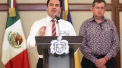 Gobierno de Jalisco implementa programa para blindar remesas de mexicanos