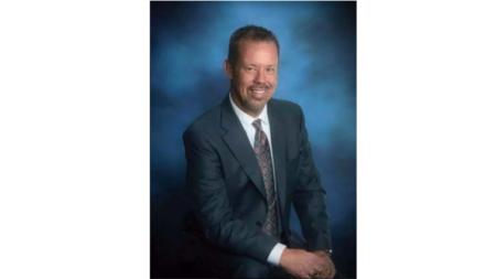 Superintendente de Escuelas de Holland explica consejo sobre ICE y arrestos