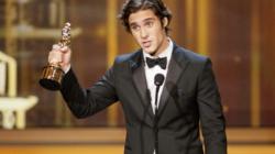 El actor Diego Boneta protagonizará la serie de Netflix sobre Luis Miguel