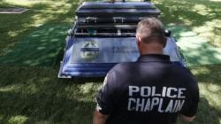 Texas equipará mejor a la Policía como respuesta a la masacre de Dallas