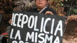 Muere segundo inmigrante bajo custodia de ICE en Georgia en una semana