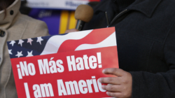 Chicago lanza campaña para promocionar diversidad y protección a inmigrantes