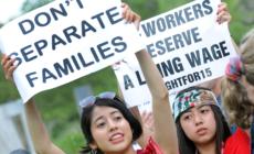 El Paso demanda a Texas por ley que permite Policía pedir papeles migratorios