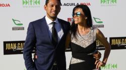 """Univision dice que demanda de hijo mayor de Juan Gabriel """"carece de mérito"""""""