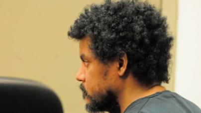 Encuentran incompetente a hombre acusado de matar a periodista/columnista