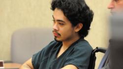 Caso de Alex Torrez procede a juicio