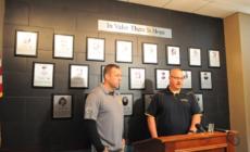 Asociaciones policíacas piden reevaluar la retórica que policía discrimina