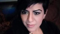Niños de fugitiva arrestada ahora sin apoyo de mamá