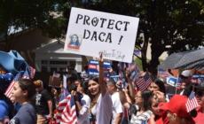 Adiós DACA – es el momento de una reforma migratoria integral comprensiva