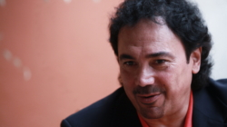 Hugo Sánchez dice que México sería campeón del mundo con él y no con Osorio