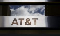 Detienen a latino acusado de intentar violar a vendedora de AT&T en Texas