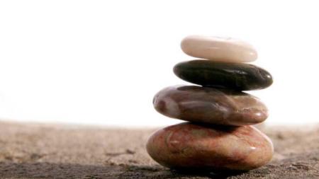 Doce pasos para simplificar tu vida