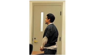 Hispano acusado de homicidio 5 de Mayo será enjuiciado