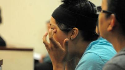 Hispano acusado de homicidio el 5 de mayo, será enjuiciado
