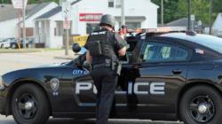 """Policía: """"No tenemos sospechoso ni hemos arrestado a nadie en la balacera"""""""