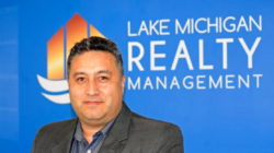 Lake MI Realty sirviendo a la comunidad hispana