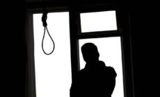 La ciencia de asesino-suicidio
