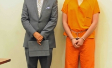 Joven sentenciado por homicidio de anciano