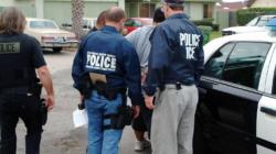 La Policía de Chicago detiene a 58 pandilleros en redadas preventivas