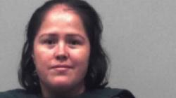 Hispana es acusada de matar a cuatro hijos y su esposo en Georgia