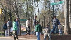 Texas y Florida lideran contratación de trabajadores inmigrantes temporales