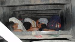 Muerte de inmigrantes en camión en EEUU desata indignación contra traficantes