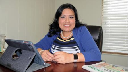 """Jiménez Legal: """"Una firma pequeña y comprensiva"""""""