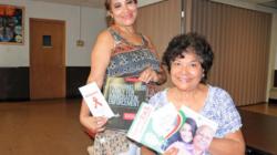 """Organización resalta importancia de """"Cartas de Poder"""" para inmigrantes"""