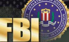 FBI busca culpables de crimen de odio contra mexicano