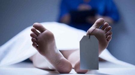 Recluso encontrado muerto en Muskegon
