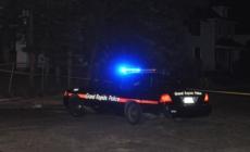 Semana empieza con 1 muerto en Grand Rapids